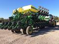 2014 John Deere 1790 Planter