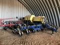 2014 Great Plains YP825A3P Planter