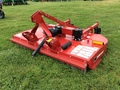 Bush Hog 3308 Rotary Cutter
