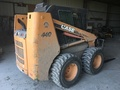 2006 Case 440 Skid Steer