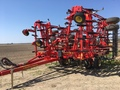 2014 Sunflower 5056 Field Cultivator