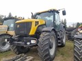 2008 JCB Fastrac 8250 175+ HP