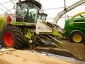 2016 Claas ORBIS 900 Forage Harvester Head