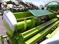 2014 Claas PU380PRO Forage Harvester Head