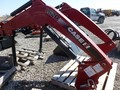 2012 Case IH L620 Front End Loader