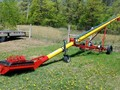 2017 Westfield WR80x36 Augers and Conveyor