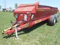 2012 Meyer 3954 Manure Spreader