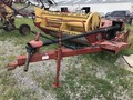 1996 New Holland 472 Mower Conditioner