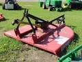 Bush Hog SQ720 Rotary Cutter