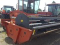 1990 MacDon 7000 Self-Propelled Windrowers and Swather