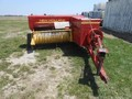 New Holland 311 Small Square Baler
