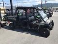 2014 John Deere Gator XUV 825I S4 ATVs and Utility Vehicle