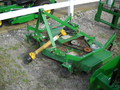 2010 Frontier GM1060E Rotary Cutter