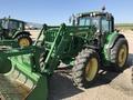 2009 John Deere 7330 Premium Tractor