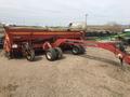2008 Sunflower 9410-20 Drill