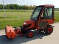 2012 Kubota BX2360 Tractor