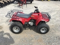 2004 Kawasaki BAYOU 250 ATVs and Utility Vehicle