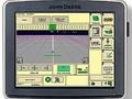2015 John Deere GreenStar 2630 Precision Ag