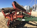 Brillion XL144 Mulchers / Cultipacker