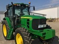 John Deere 7230 Premium Tractor