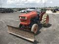 1988 Kubota L285 Tractor