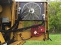 2006 Caterpillar 320CL Excavators and Mini Excavator