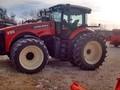 2015 Versatile 290 Tractor