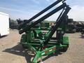 2018 Travis Seed Cart HSC2000 Seed Tender