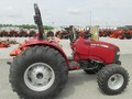 2006 Case IH DX55 Tractor