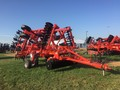 2017 Kuhn Krause 4810-17 Chisel Plow