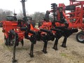2017 Kuhn Krause 4830-730F In-Line Ripper