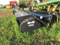 2008 M&W 5000 Rotary Hoe