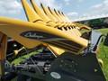 2009 Challenger CH830 Corn Head