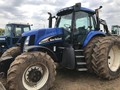 2005 New Holland TG255 Tractor