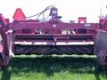 2014 New Holland H7450 Mower Conditioner
