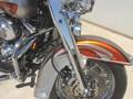 2001 Harley Davidson Road King ATVs and Utility Vehicle
