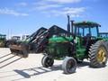 1983 John Deere 4250 Tractor
