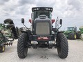 2012 Vector 300 Self-Propelled Fertilizer Spreader