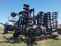 1998 Flexi-Coil 5000 Air Seeder