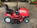 2016 Massey Ferguson 2623 Lawn and Garden