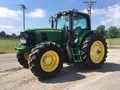 2011 John Deere 7130 Premium Tractor