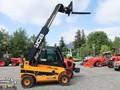 2018 JCB TLT35D Forklift