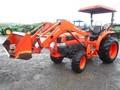Kubota L3130 Tractor