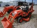 2012 Kubota BX25 Tractor