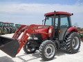 2003 Case IH JX65 Tractor