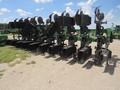 B & H 9100 Cultivator
