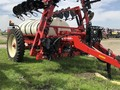 2014 Farm King 1460 Toolbar