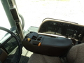 2011 John Deere 9630T Tractor
