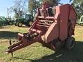 Massey Ferguson 1455 Tractor