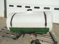 2014 Agri-Products 400 Tank